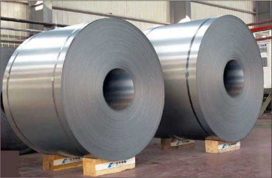 uniweb cold rolled steel